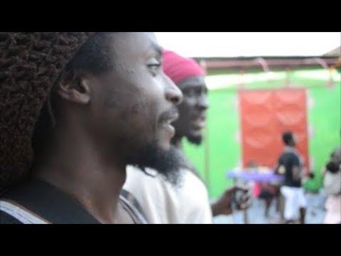 Ghana, West Africa Documentary Premier!!!!