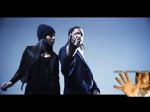 A$AP Rocky - F**kin' Problems ft. 2 Chainz, Drake, Kendrick Lamar (Official Music Video) [DrakeArm]