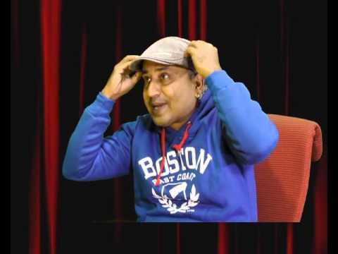 Madani By Arjun Raj With Director Producer Cameraperson Raju Kc