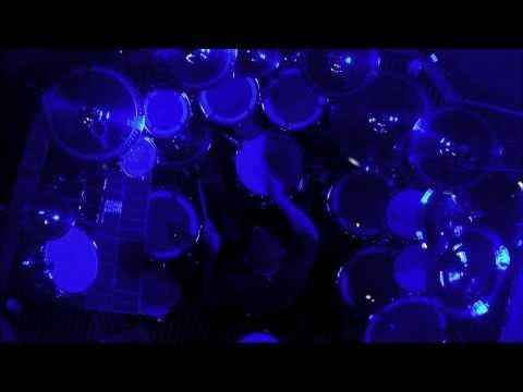 Rush - Clockwork Angels Tour DVD - Clockwork Angels