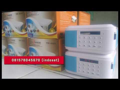 081578045670 (indosat) Mp3 Quran Net, Mp3 Quran Download