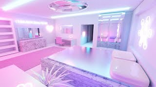 Bedroom Led Lighting Ideas Cute Bedroom Part 2 Youtube