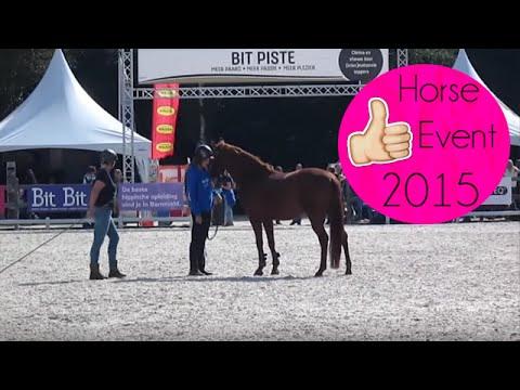Horse Event 2015 | nul pk