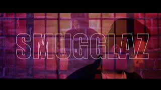 Smugglaz - PML (Panghawakan mo lang) OFFICIAL MUSIC VIDEO