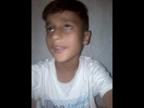 Ali baloch new song