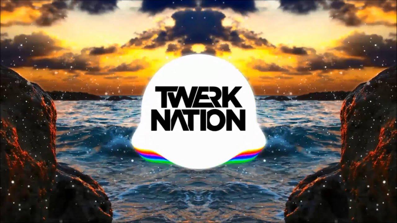 Ying Yang Twins X Lil Jon - Get Low (Riot Ten Twerk Remix)