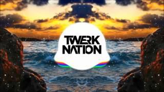 Repeat youtube video Ying Yang Twins X Lil Jon - Get Low (Riot Ten Twerk Remix)