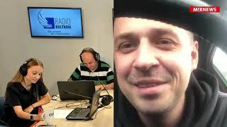 Олег Верещагин о КВН, Comedy Club, плохом кино и хорошем юморе