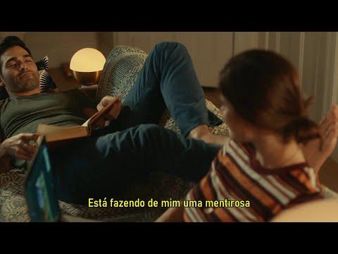 Liar - Camila Cabello (Legendado/Tradução)