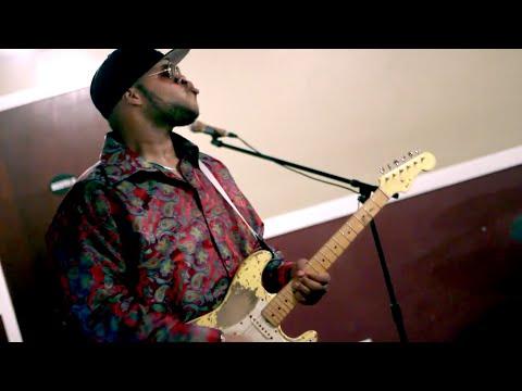 Django Knight - Sweet Sixteen - 8/13/16