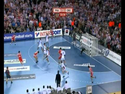 International Handball