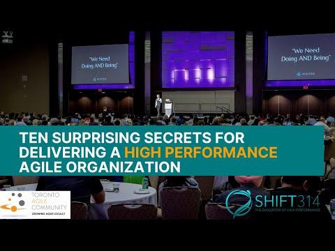 ten-surprising-secrets-for-delivering-a-high-performance-agile-organization