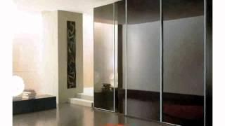 Diseño De Closet Para Dormitorios