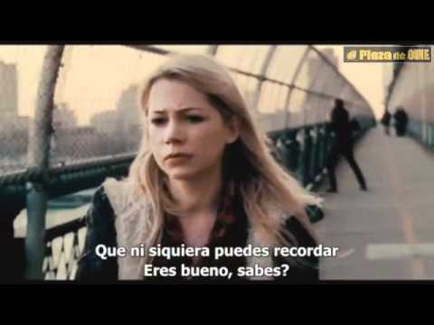 Blue Valentine, Trailer Subtitulado. Plaza de Cine.