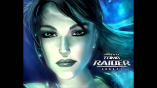 Repeat youtube video Tomb Raider Legend Manor Theme (Extended Edit)