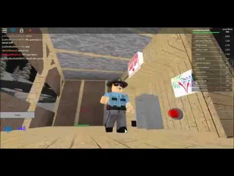 how to make a ski lift in roblox