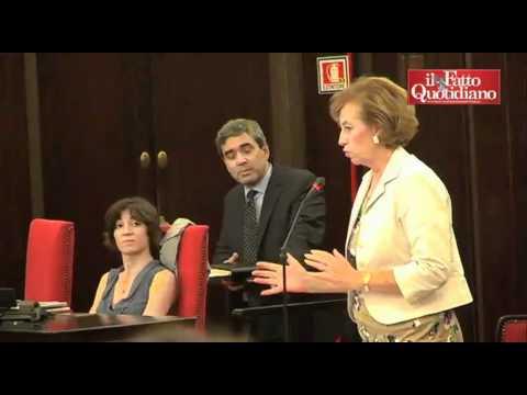 Rispettare il patto di stabilità: l'obiettivo del Comune di Milano