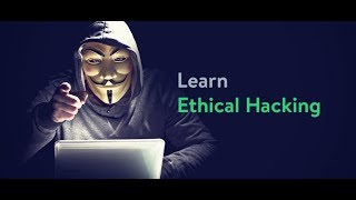 Complete Free Hacking Course: Go from Beginner to Expert Hacker Today! - Introduction