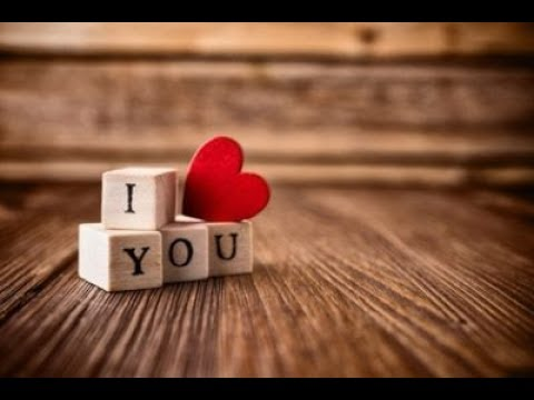 Valentine's Day Reading (Twin Flames, Soulmates, Connections)