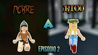 💰 OF POBRE A RICO 💰-💜EPISODE 2💜 🛑ROBLOX/BLOXBURG🛑-💎PAOSITA GAMER💎