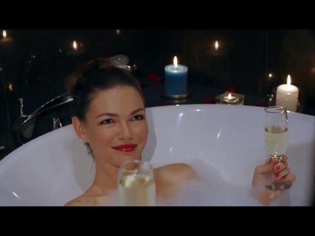 Смотреть видео Разлука  - Валерия