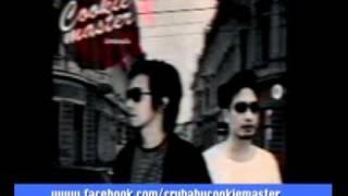 ร่ม (Umbrella) - Cookie Master ft. PK