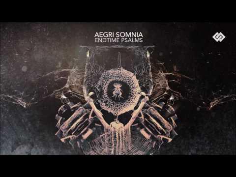 Aegri Somnia  Metamorphosis