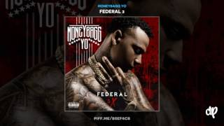 Download Moneybagg Yo - On Me [Federal 3] MP3 song and Music Video