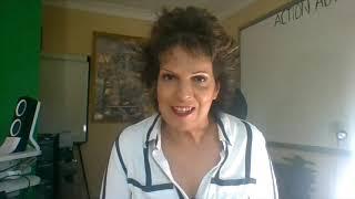 Pam Warren - Surviving Critical Injury at the heart of the Paddington Rail Disaster, Ladbroke Grove.