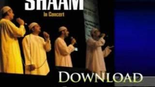 Video Shaam - Live in Concert download MP3, 3GP, MP4, WEBM, AVI, FLV Desember 2017