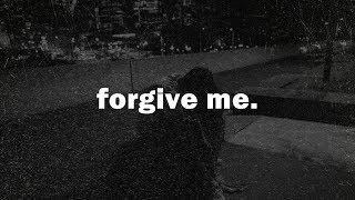 Free Xxxtentacion x NF Type Beat - ''Forgive Me'' | Sad Piano Instrumental 2019