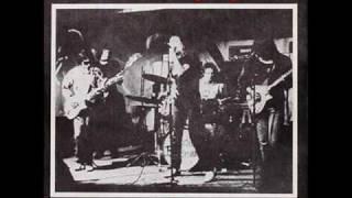 Play Burn My Eye '78