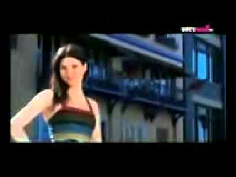 Amrinder Gill Dooriyan official video tere bina...