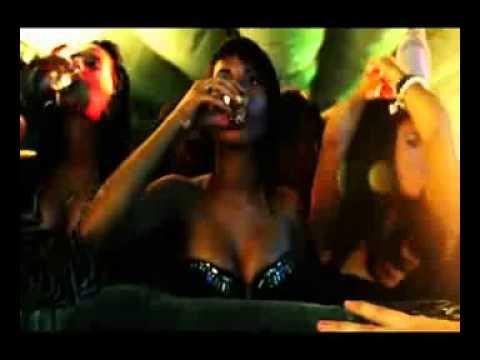 de-la-ghetto---vamos-a-romper-la-discoteca-(video-official)-2012.3gp