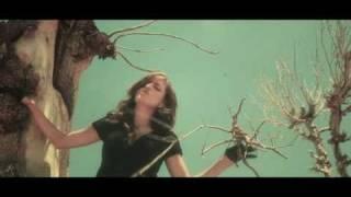 Flor de metal - Victoria Sur (Banda sonora de La Promesa)