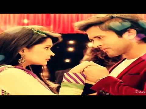 In Aankho Me Tum Full Song | Most Beautiful Song