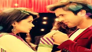 In aankho me tum full song   Most Beautiful Song