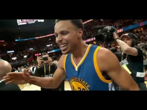 Stephen Curry ᴴᴰ  Notepad