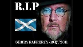 Her Father didn`t like me anyway (Gerry Rafferty)