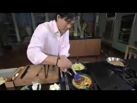 breville pressure cooker instructions