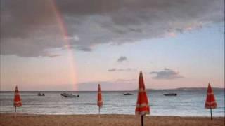 Llorca - The End