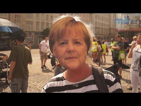 magdeburg---samstagsdemo-vom-13.-juni-2020-mit-autokorso-durch-die-magdeburger-city