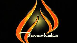 Feuerhake - Feuerhake