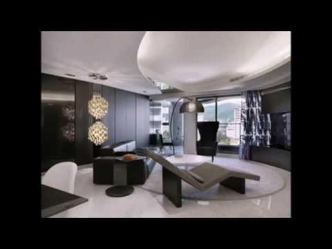 hi tech design 2015 living room youtube. Black Bedroom Furniture Sets. Home Design Ideas