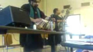 Hindustani Musicians 1