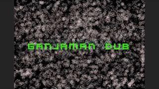 Zomby - Ganjaman Dub