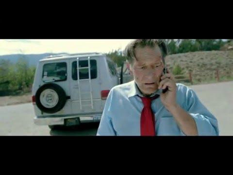Película cristiana perseguidos HD 2016 les pido se suscriban  pastor Ronald Martinez