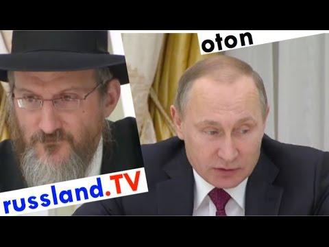 Judische frauen treffen