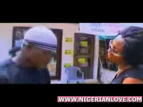 nigerian free dating sites for adults in abuja