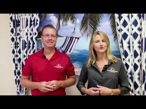 Acupuncture & Wellness Centre of Florida